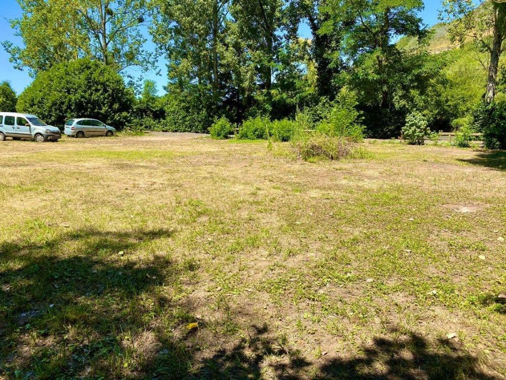 Aire camping-car à Nonette (63340) - Photo 5